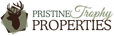 Pristine Trophy Properties